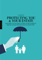 Guide to Protecting your Estate (July 2016)