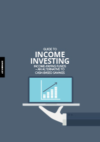 Guide to Income Investing